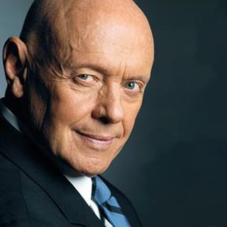 Stephen R. Covey - A kiemelkedően eredményes emberek 7 szokása - 2. rész