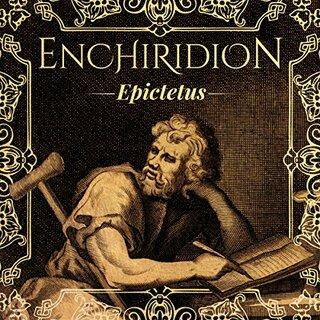 Epiktétosz kézikönyvecskéje