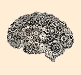 A mentális automatizálásról