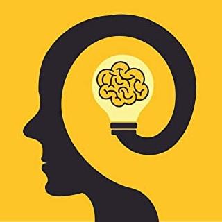 Sönke Ahrens - Hogyan jegyzeteljünk okosan